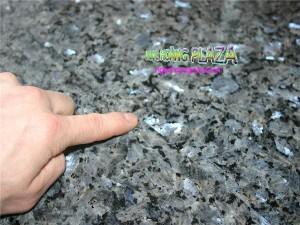 Đá granite tự nhiên và nhân tạo